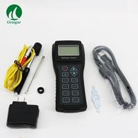 SHL-150 נייד קשיות tester Brinell Vivtorinox קשיות tester דיוק גבוה מתכת מדידה