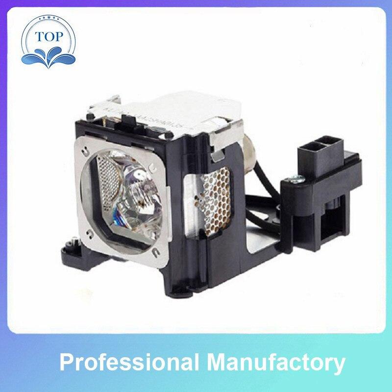 Замена лампы проектора с корпусом POA-LMP127 для EIKI LC-XS525/LC-XS25/LC-XS30/LC-XS31