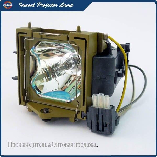 Envío Gratis Original lámpara de proyector para SP-LAMP-017 para INFOCUS LP540/LP640/LS5000/SP5000/C160/C180
