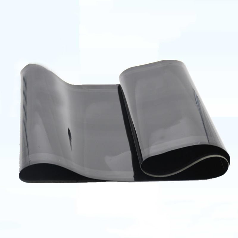 تستخدم الأصلي نقل حزام A2933899 لريكو MPC 6000 6500 6501 7500 7501 MP C600 C6500 C6501 C7500 C7501