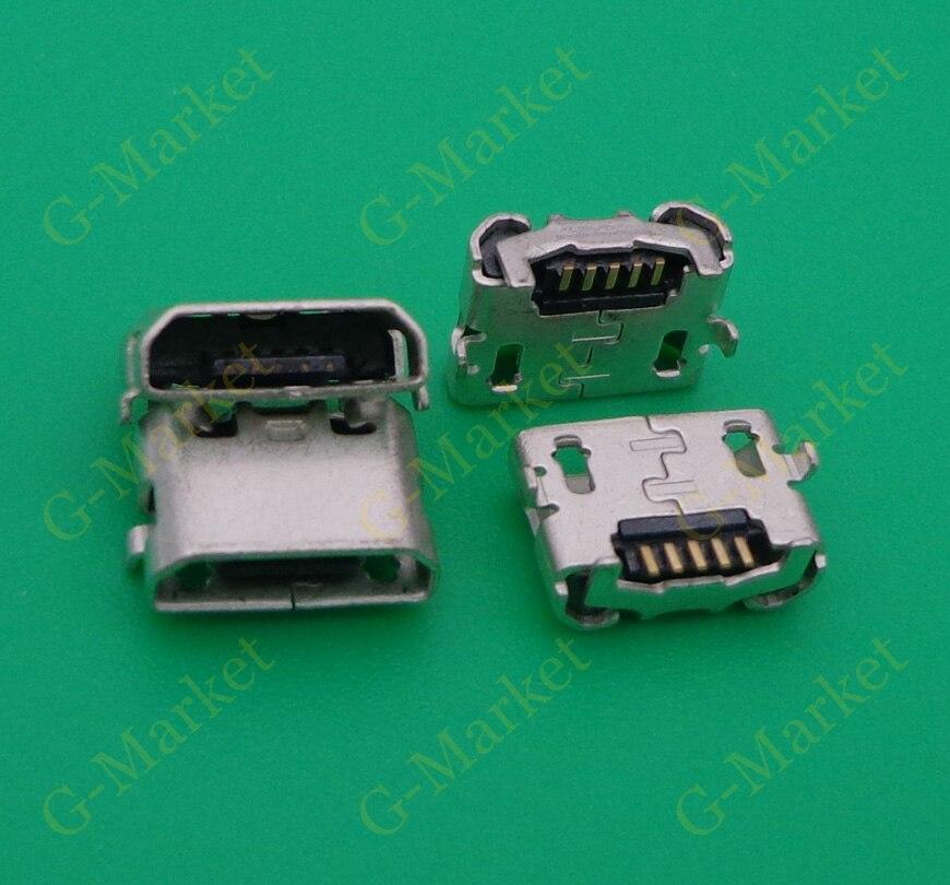 Para HTC Legend G6 A6363 A3333 G8 Wildfire S G13 Evo 4G Micro USB Doca de Carregamento Porto Conector Plug Jack Tomada A9292 Reparação Parte