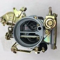replace carburetor FIT for NISSAN J15 DATSUN 620 72-75'(NK-262)