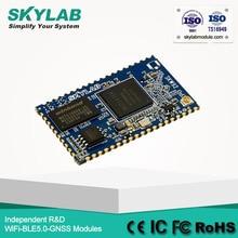 Esp8266 Módulo de apertura de skylab SKW92B mt7628 módulo de cámara IOT wifi mt7688an MT7688