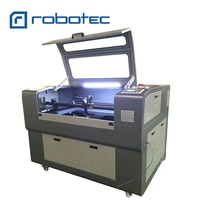 3D photo crystal laser engraber machine price/ 3d laser glass engraving machine