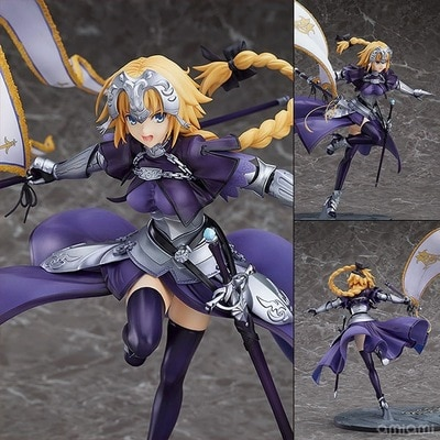 10cm anime fate stay night saber figurine pvc action figure replaceable accessorie model toy birthday gift movie collection Fate /Grand Order figures fate Anime Action original Figure PVC model Collection figurine T30