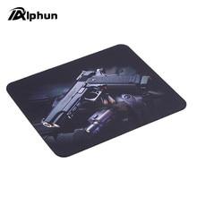 Hot Sale 1PC Anti-slip Mouse Creative Design Professional Gamer PC Large Gaming Laptop Mouse Pad Mat Rubber Mousepad