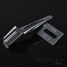 F339 Overlock ruban taille 1 pouce Hemmer DAYU405 HEMMMER