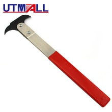 Adjustable Seal Puller Remover Oil / O-Ring / Gasket / Grease Seals