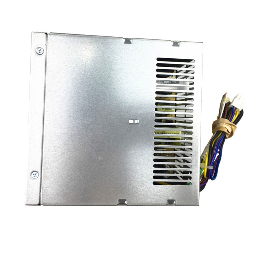 T. F. SKYWINDINTL 320W PC источник питания 800 G1 600G1 Tower PC большой блок питания 702304-001 702452-001 PCC005 для сервера