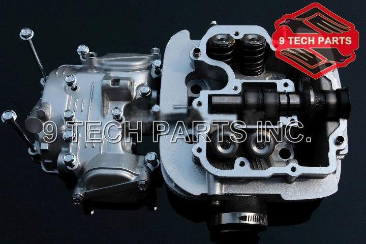 GZ250 GN300 LT250 DR250 GN250 رأس أسطوانة Tacho الكهربائية, تجميع كامل مع جميع الأجزاء
