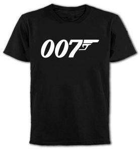 2017  Arrivals007 T Shirt-Toutes Les Design Mes 100% Cotton Short Sleeve Tee Summer Popular T Shirts