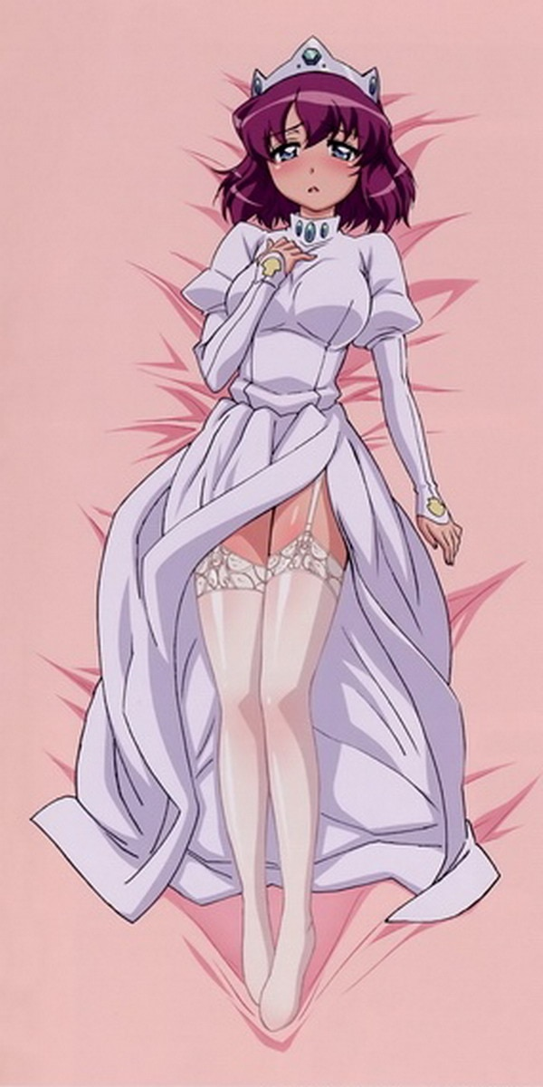 ملاءة سرير من جانب واحد ، موضوع الرسوم المتحركة Zero Henrietta ، 105*210 سنتيمتر ، #35926