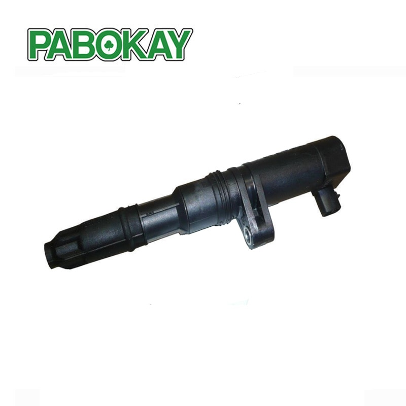 91159996 4408389 22448-00QAA FOR RENAULT CLIO SCENIC ESPACE LAGUNA MEGANE ignition coils