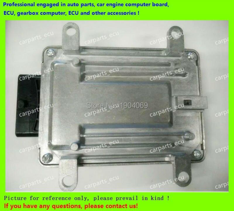 Hafei-carte moteur de voiture Hafei   ECU M7/unité de commande électronique/voiture PC/processeur AC37212015/F01RB0D115