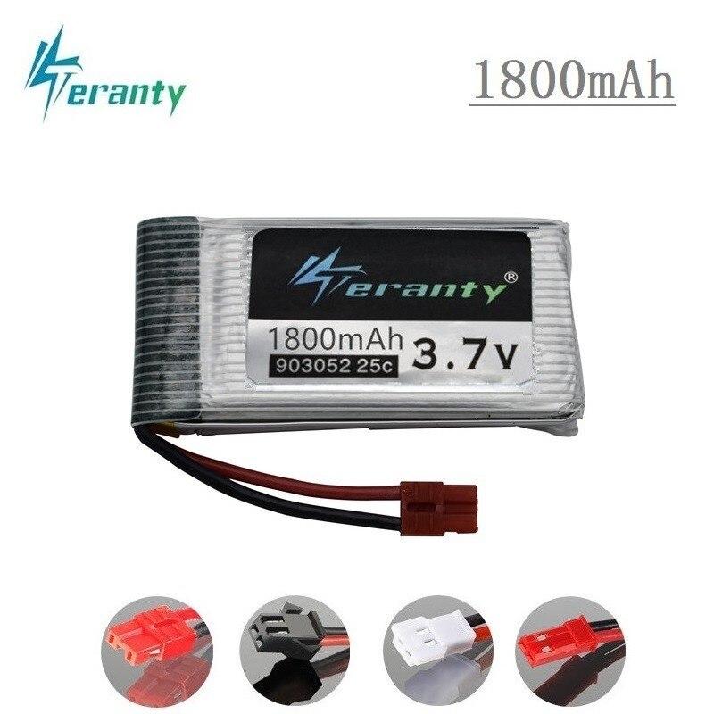 Литий-полимерный аккумулятор для дрона KY601S SYMA X5 X5S X5C X5SC X5SH X5SW X5HW X5UW M18 H5P HQ898 H11D H11C 3,7 В, 1 шт.