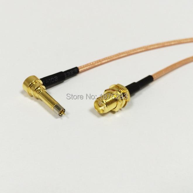 RF RP Sma-buchse Schalter 3G Modem Anschlusskabel Montage für lte yota eine lu150 lte-anschluss/huawei e1550 e171 e153/zte mf100 mf180 15 CM