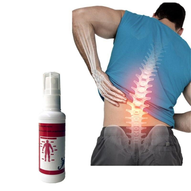Аппарат для массажа шеи, плеч и спины, с эфирным маслом