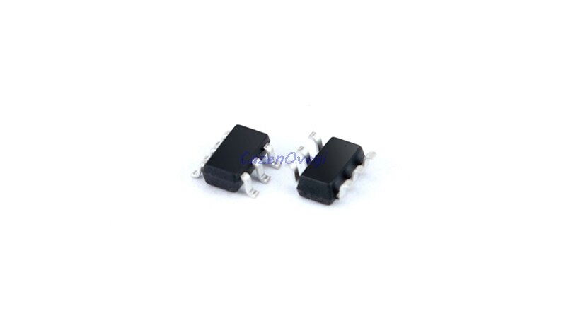 10pcs/lot SD6271 AL448 SOT-23 In Stock