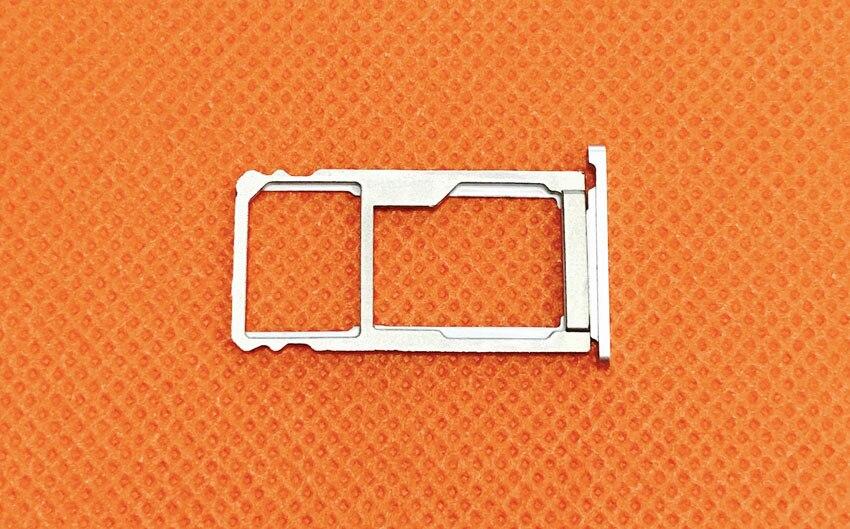 Оригинальный держатель для sim-карт, слот для карты для ZTE N939Sc Blade A711, четырехъядерный процессор, 5,5 дюйма FHD 1920*1080, бесплатная доставка