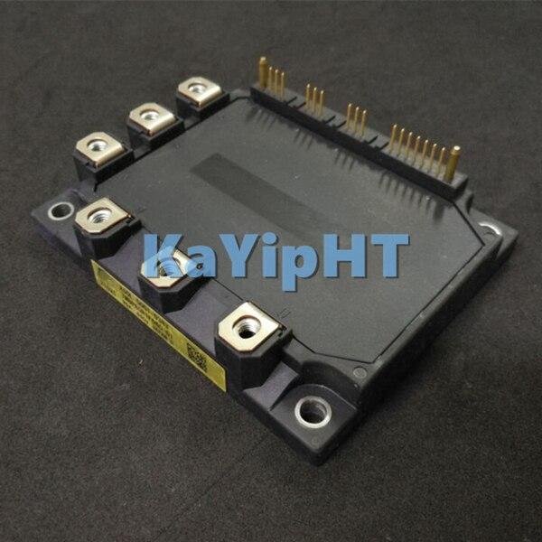 شحن مجاني A50L-0001-0330 7MBP80RTA060-01