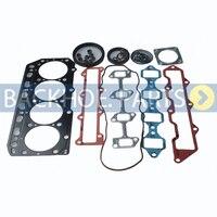 Full Gasket Kit for YEG230DSLC YEG230DSLS YEG230DTLC YEG230DTLS AR50