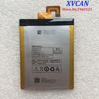 100% New Original Real 4000mAh BL223 battery Batterie for Lenovo Vibe Z2 Pro k920 K80 K80M K7 Mobile Phone Batteries Accumulator