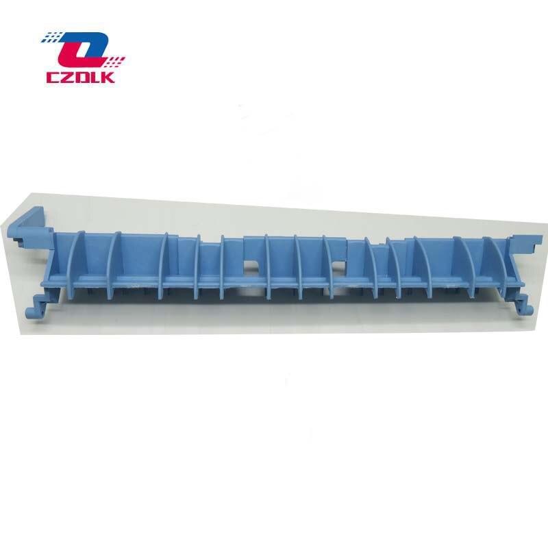 New Original H556-2206 (H5562206) Fuser Guide Plate for Ricoh AF1013 AF1515 MP161 MP171 4420L 4410NF