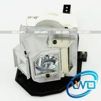 NEW Original bare lamp with housing Osram P-VIP 190/0.8 E20.8 BULB for ACER MC.JG511.001 / H5370BD / E131D / HE-711J Projectors