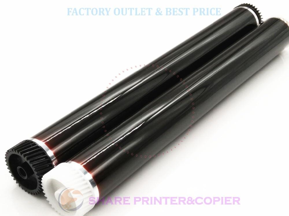 Compartir 5PS tambor OPC DK130 150, 170 de 110 para Kyocera FS-1124 FS1016 FS-1110 1135 FS1024 FS1300 FS1028 fs1320 fs1370 KM2810 km2820