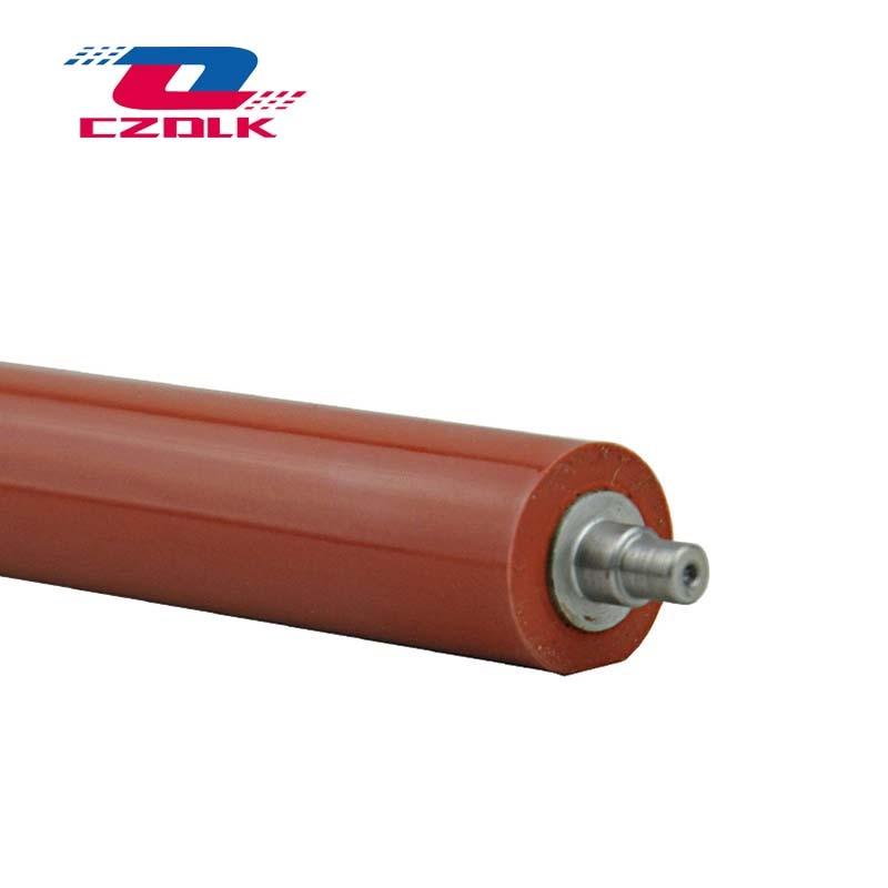 used original fs 6025 opc drum for kyocera fs 6525 6025 6530 6030 3010i 3510i drum New compatible Lower Sleeved roller for Kyocera Fs 6025 6525 6030 Pressure Rolle