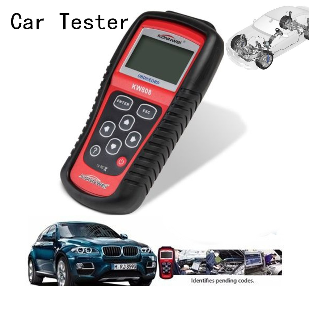Novo leitor de carro usb ms509 obd2 obdii eobd scanner leitor de código de carro testador ferramenta de diagnóstico dtc scanner automotivo multi-línguas
