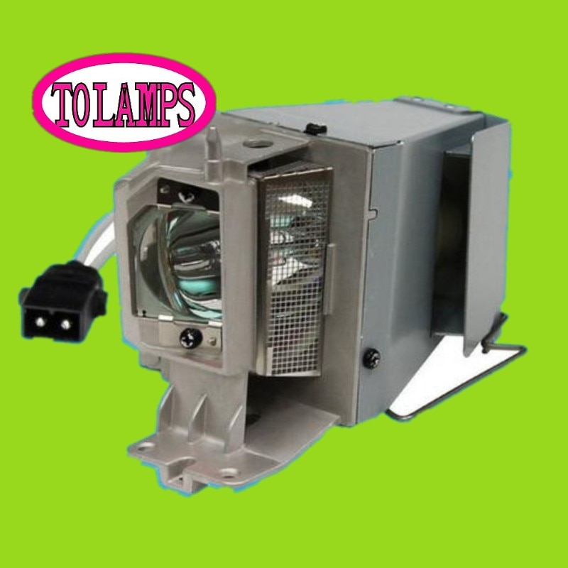 P-VIP190W Оригинальная Лампа для проектора, от изготовителя BL-FP190D/SP.73701GC01 для S310x/X312/W312