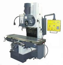 X7140 fraiseuse machines outils