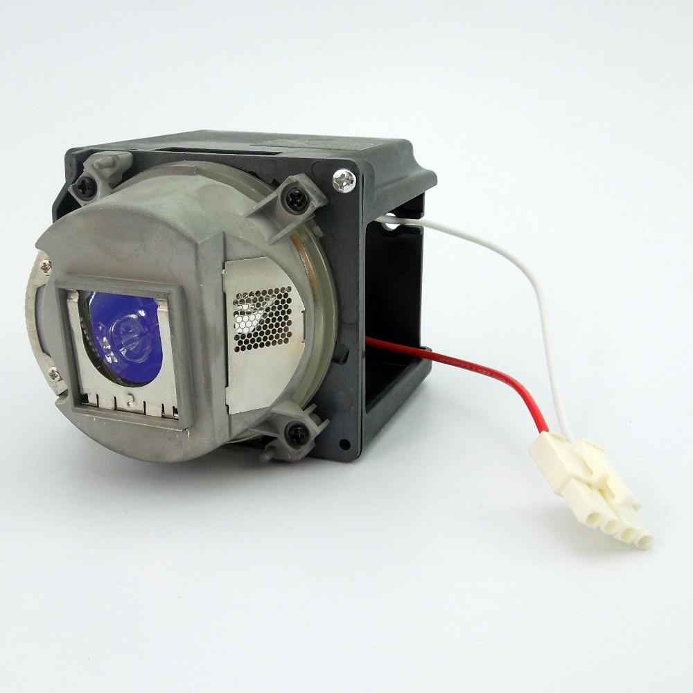 L1695a lâmpada do projetor para hp vp6310/vp6320/vp6310b/vp6310c/vp6311 com o japão phoenix original queimador da lâmpada