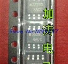 1pcs/lot MC33290D SOP8 MC33290 SOP 33290 33290D SMD In Stock