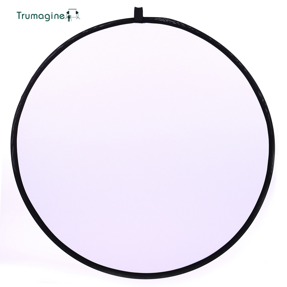 TRUMAGINE 11.8