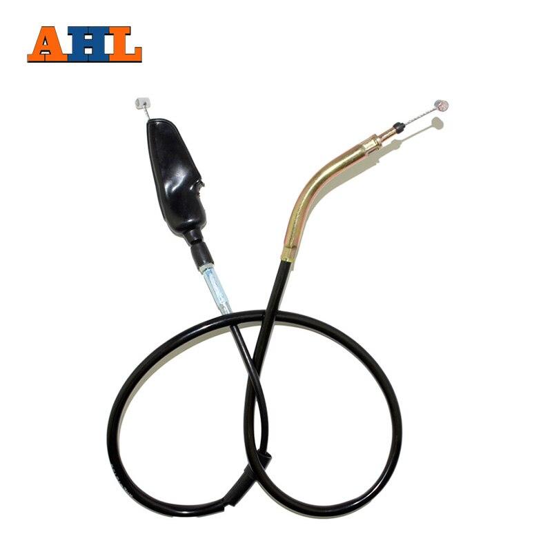 AHL Новый мотоциклетный кабель сцепления для Suzuki DRZ400 DRZ 400 DR-Z 400 S/SM 2000-2012