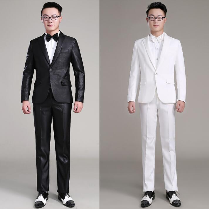 سترة رجالية ، فستان رسمي ، بدلة ، معطف ، بنطلون ، بدلة زفاف