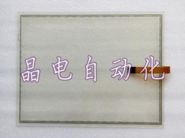 Pantalla táctil AMT 2899 AMT2899 0289900A 1071,0072 A102300182 Panel de pantalla táctil digitalizador de vidrio