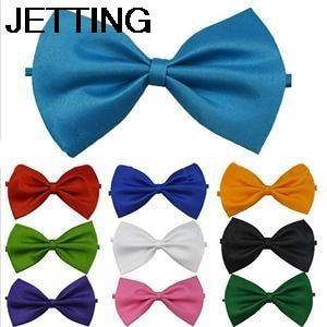 New 2014 Novelty Classic Tuxedo Men Bowtie/Fashion Adjustable Bowtie For Men/Brand Wedding Men Necktie