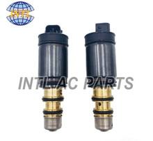 Auto Air Conditioning AC Compressor Electric Control Valve for Mercedes Benz Mercedes-Benz W204 C180 C200 C260 W212 W211