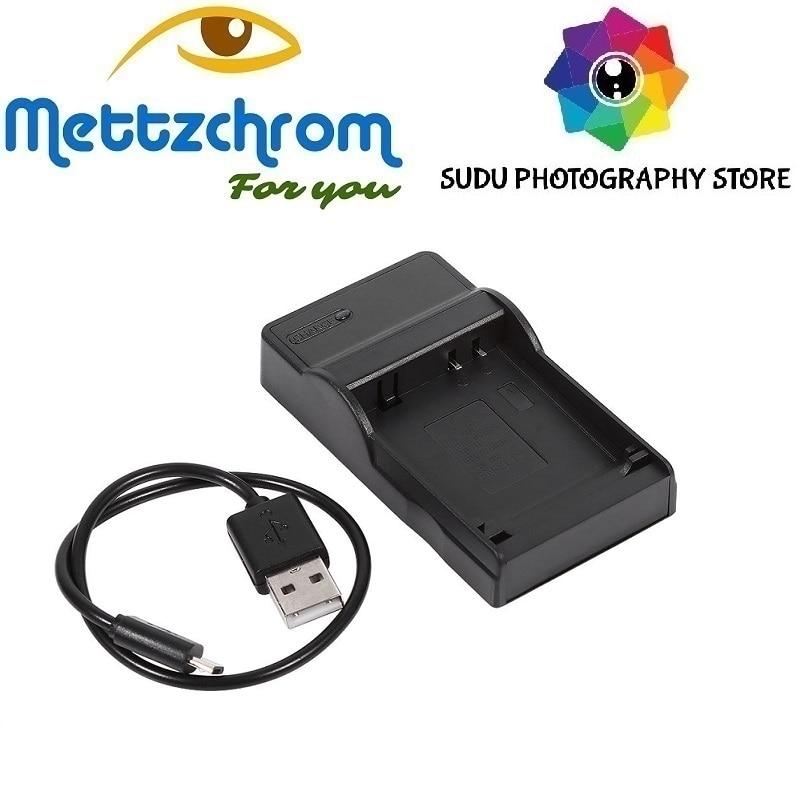 Para la cámara USB cargador para Nikon cargador de batería EN-EL15 EN-EL15A EN-EL14 EN-EL14A EN-EL9 EN-EL3E