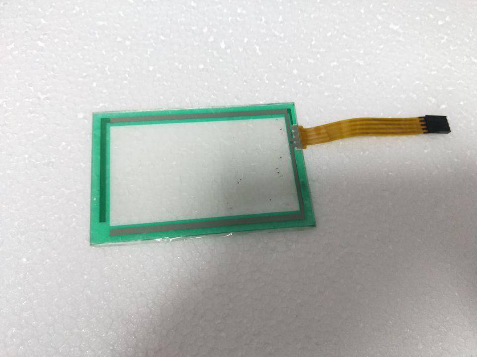 Lenze EPM-H502 اللمس الزجاج لوحة ل HMI لوحة إصلاح ~ تفعل ذلك بنفسك ، جديد ويكون في الأسهم