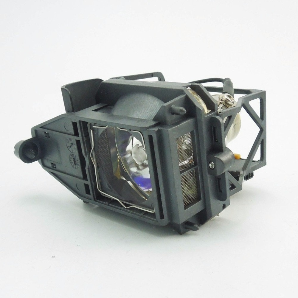 SP-LAMP-LP1 استبدال مصباح ضوئي مع السكن ل INFOCUS LP130