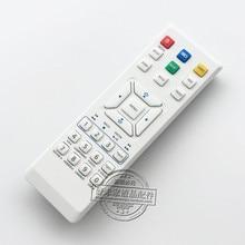 Nouveau Remplacement Projecteur Télécommande Pour Acer X1311KW X1320W P1387W PE-840 X1110 H5350 X113PH