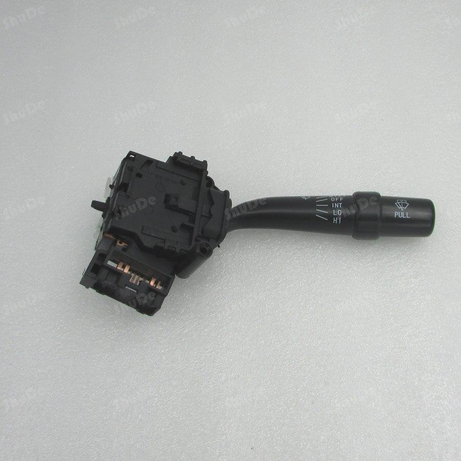for BYD F3 G3 L3 wiper switch windshield  wiper windscreen wiper