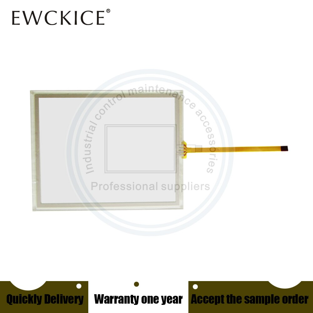 NEW MOBILE PANEL 177 DP 6AV6 645-0AB01-0AX0 6AV6645-0AB01-0AX0 HMI PLC touch screen panel membrane touchscreen new scn a5 flt15 0 z05 0h1 r e580514 hmi plc touch screen panel membrane touchscreen
