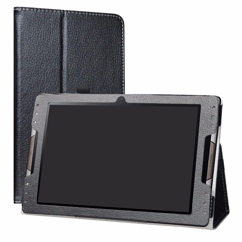 Funda para tableta Acer Iconia Tab 10 de 10,1