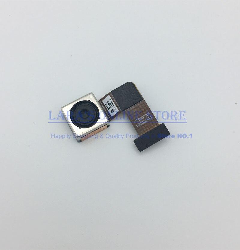 Módulo de cámara principal trasera grande para Xiaomi Mi5S Mi 5S, piezas...