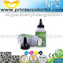 color toner powder For Samsung CLT406 CLT-406 CLT 406  cartridge powder dust  for 406 for CLP 360 365 366 368 Laser Printer